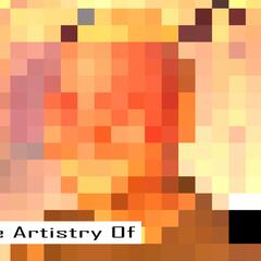 """""""Bo Miles the Artistry of"""" podcast"""
