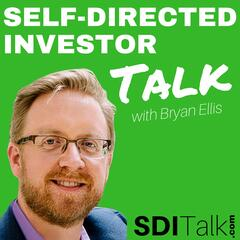 Self-Directed Investor Radio - for affluent investors, self-directed IRA  and self-directed 401k investors