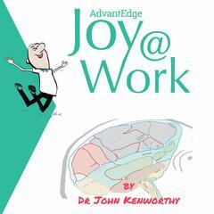 Leadership AdvantEdge: Leadership | Influence | Talent | Neuroscience