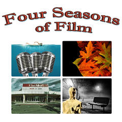 Four Seasons of Film
