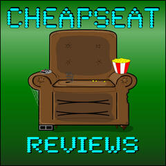 Cheapseat Reviews