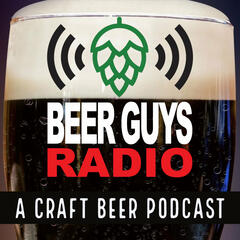 Beer Guys Radio Show