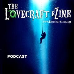 Lovecraft eZine Podcast