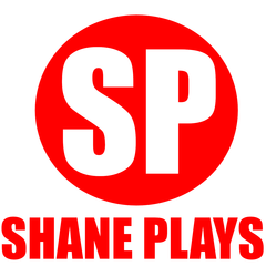 Shane Plays