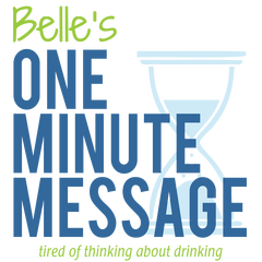 oneminutemessage's podcast