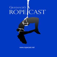 Graydancer's Ropecast