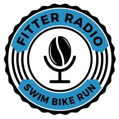 Fitter Radio: Triathlon, Endurance, Nutrition