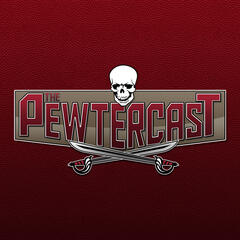 The PewterCast : A Tampa Bay Buccaneers Podcast