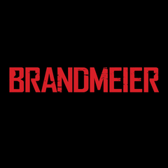 The Jonathon Brandmeier Show