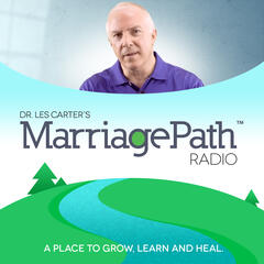 MarriagePath Radio
