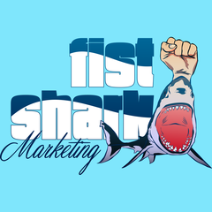 FistShark Marketing