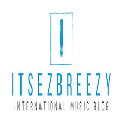 Itsezbreezyradio's podcast