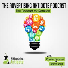 The Advertising Antidote