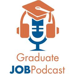 Graduate Job Podcast