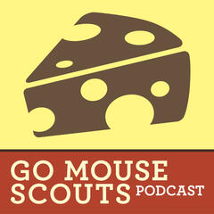 Mouse Scouts | A Fan Podcast Bringing you Disneyland & Walt Disney World  (WDW) Park Tips, Disney Inspiration, and Family-Friendly Fun! | Disneyland,  Walt Disney World, WDW