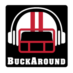 BuckAround: A Wisconsin Badgers Football Podcast