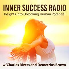 Inner Success Radio