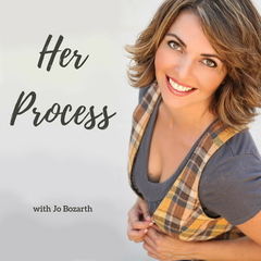 Her Process