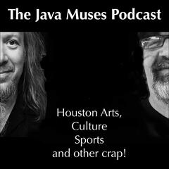 Java Muses Podcast