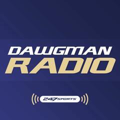 DawgmanRadio
