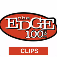 100.3 The Edge Clips