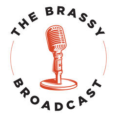 The Brassy Broadcast Music Business Podcast with Jen Edds