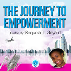 The Journey to Empowerment Live