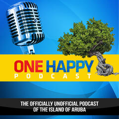One Happy Podcast