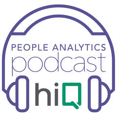 hiQ People Analytics Podcast