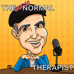 The not so Normal Therapist