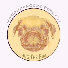 UnCommonCore Podcast | exploring cultural illiteracy