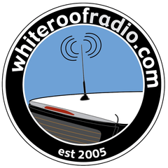 White Roof Radio - The MINI Cooper Podcast