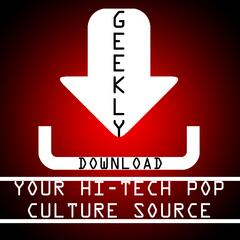 Geekly Download