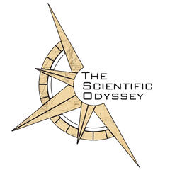 The Scientific Odyssey
