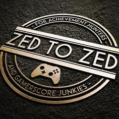 Zed to Zed Podcast