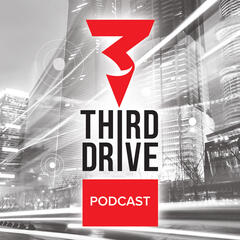 Third Drive Podcast