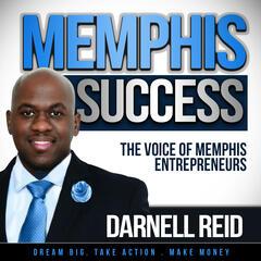 Memphis Success