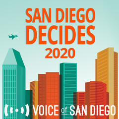 San Diego Decides by Voice of San Diego
