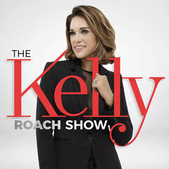 Unstoppable Success Radio: l Business Success l Leadership l Peak  Performance l Entrepreneur l Sales Growth l Mindset l
