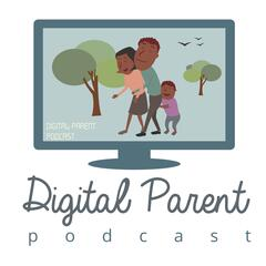Digital Parent