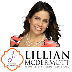LillianMcDermott's podcast