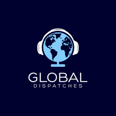 Global Dispatches -- Conversations on Foreign Policy and World Affairs