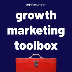 Inbound Unboxed: Inbound Marketing Tools | Technology | Automation