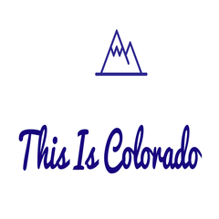 This Is Colorado's podcast