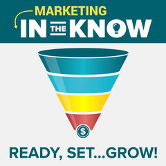 Marketing In The Know