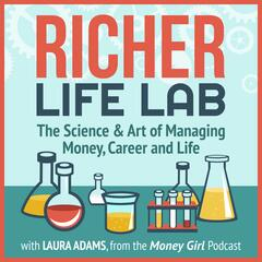 Richer Life Lab