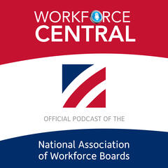 Workforce Central