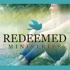 Redeemed Ministries Podcast