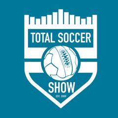 The Total Soccer Show: USMNT, US national team players, EPL, England, and  more ...