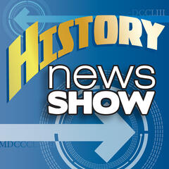 History News Show